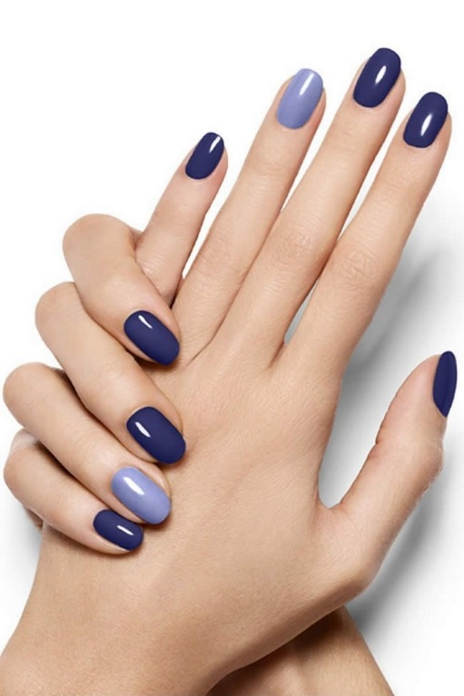 Nail Care Training Courses